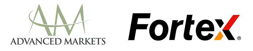 advanced-markets-and-fortex