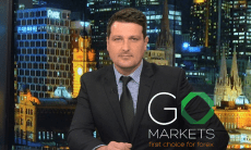 christopher gore go markets