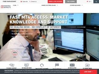 Forex online forex trading forex chart news market broker license