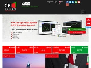 Forex company larnaca