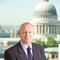 Matthew Wright, Capital Index