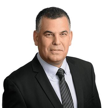 asaf-lahav-techfinancials