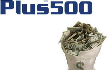 Plus500 reports growth for Q1 2020