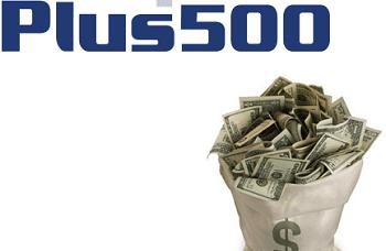 plus500-shareholders-sell-shares
