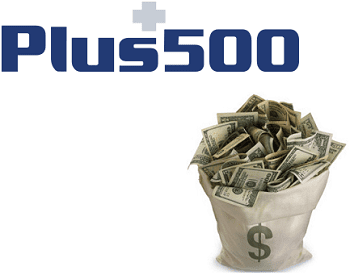 plus500-shareholders-sell-shares