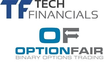 techfinancials optionfair binary options
