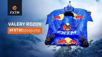 valery-rozov-fxtm-base-jump