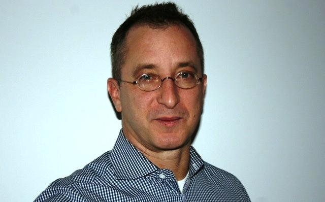 Carsten Hils, Global Head of INTL FCStone GPD