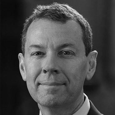 John Price, ASIC