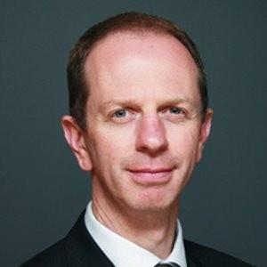 Peter Kell, ASIC