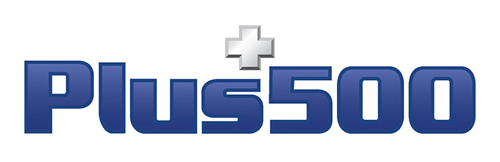 plus500_logo_highres
