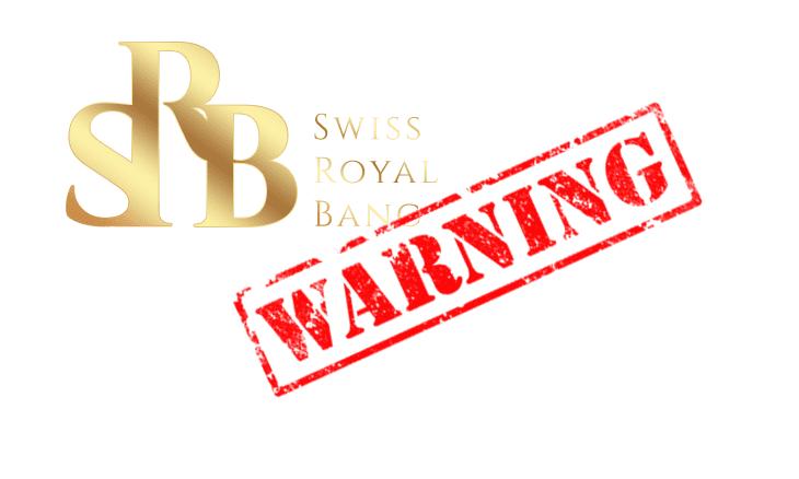 swiss-royal-banc-finma-warning