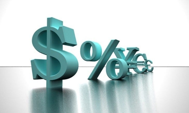 forex industry news update