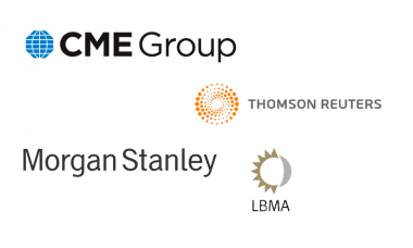 cme thomson morgan lmba-730x438