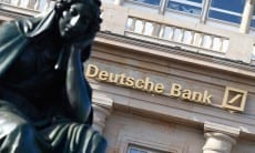 Deutsche Bank goes live offering client clearing at LCH CDSClear