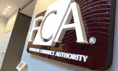 fca crypto regulation