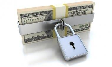 safeguard-client-money