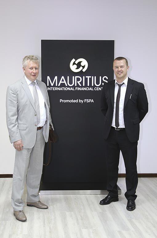 Sergey Vyazmin and Leonid Matveev