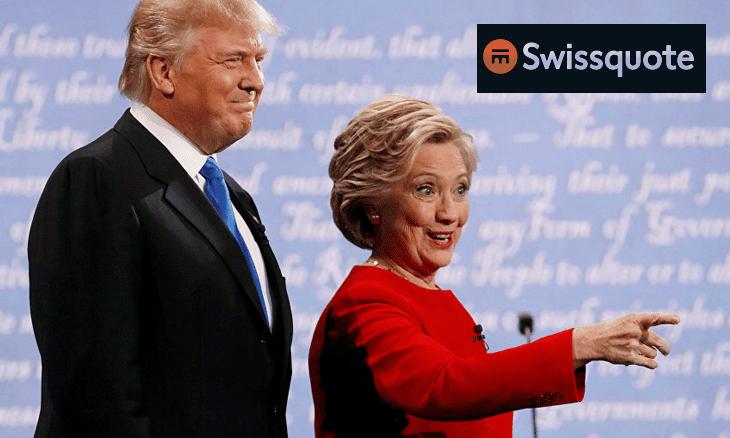 swissquoteinvestmentelection