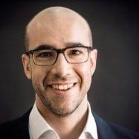 Alain Robert Dautun, Head of Risk Management at Sycomore