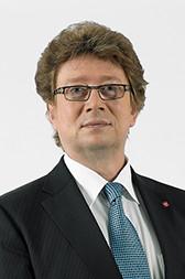 Alexander Afanasiev, MOEX