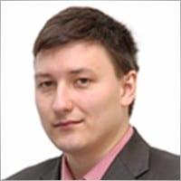 Aytugan Khafizov, MetaQuotes