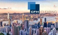 CFH Clearing adds sentiment data and newsfeed from Acuity