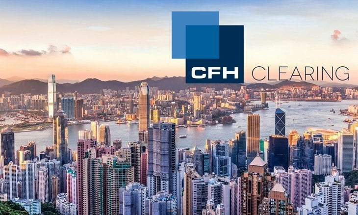 CFH Clearing launches multi-asset liquidity analytics tools