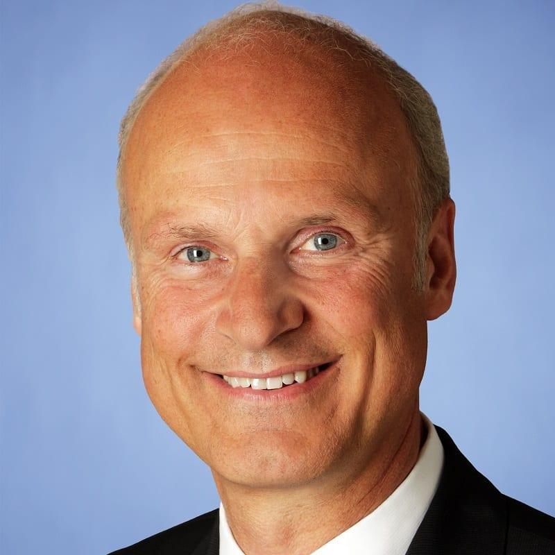 Carl-Ludwig Thiele