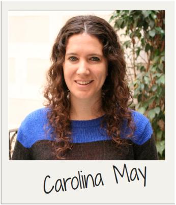 Carolina May