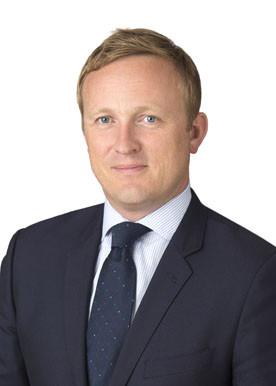 Daniel Maguire, LCH