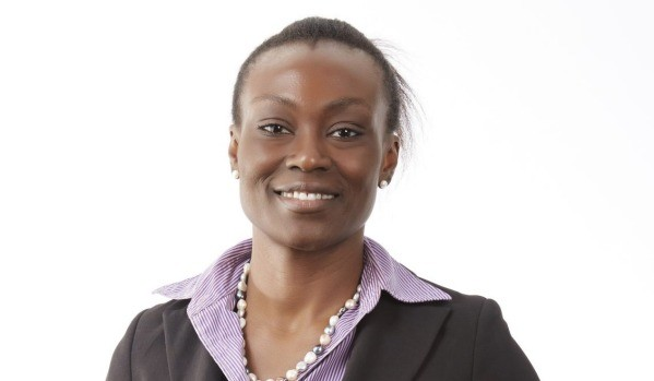 Dr Irene Guiamatsia, Research Director at Investment Trends