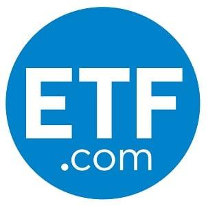 etf-dot-com