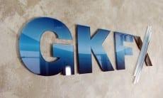 gkfx board of directors