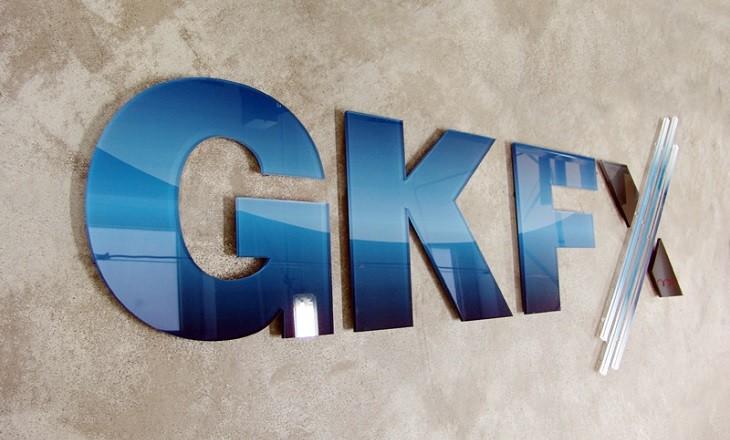gkfx trading
