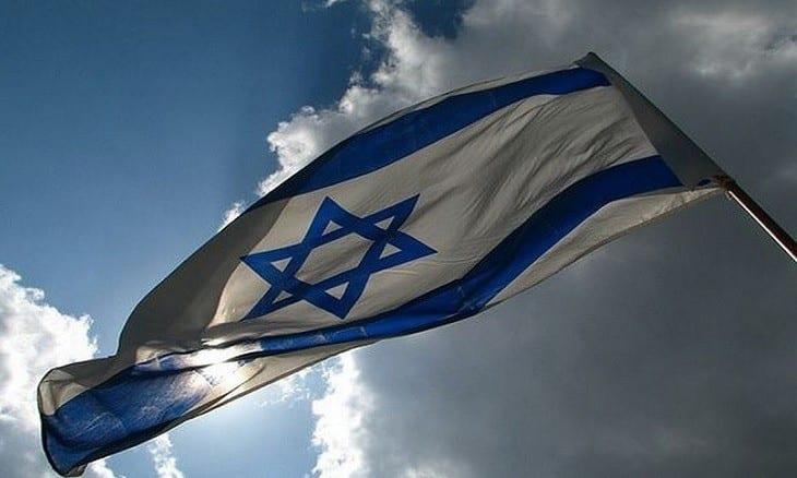 Israel forex trading