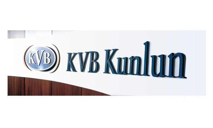 kvb-kunlun