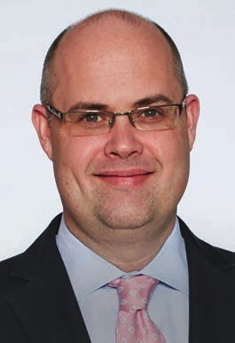 Lucian Lauerman