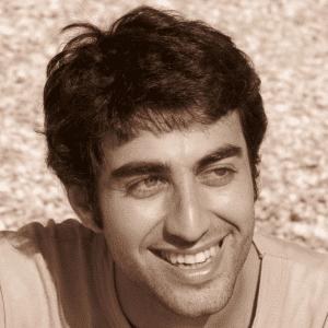 Luis Aureliano