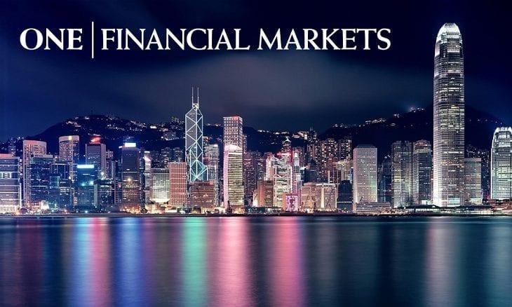 One financial forex форекс индикатор для андроид