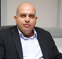 Pambos Panayiotou, XM.com