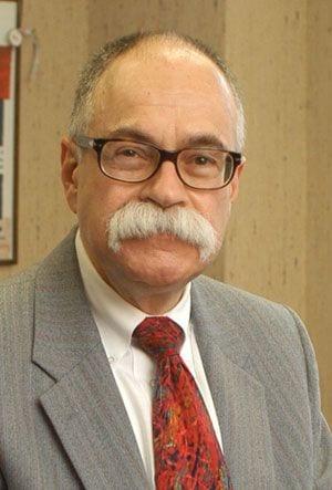 Philip Anisman