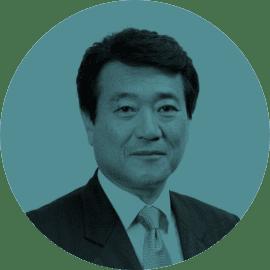 Tatsuo Shigemitsu, SBI