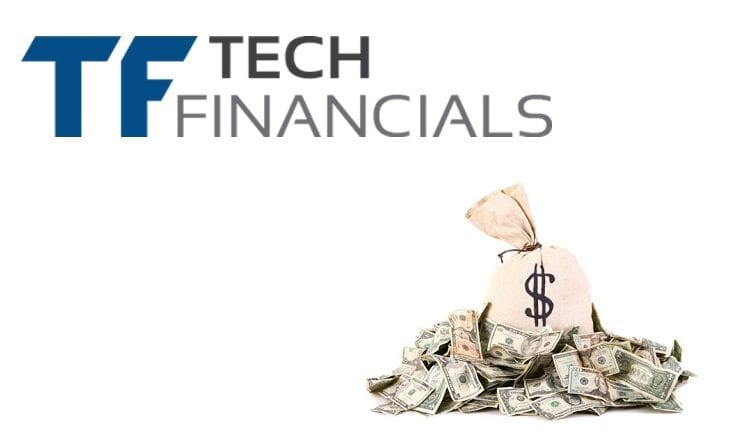 techfinancials-dividend-dragonfinancials