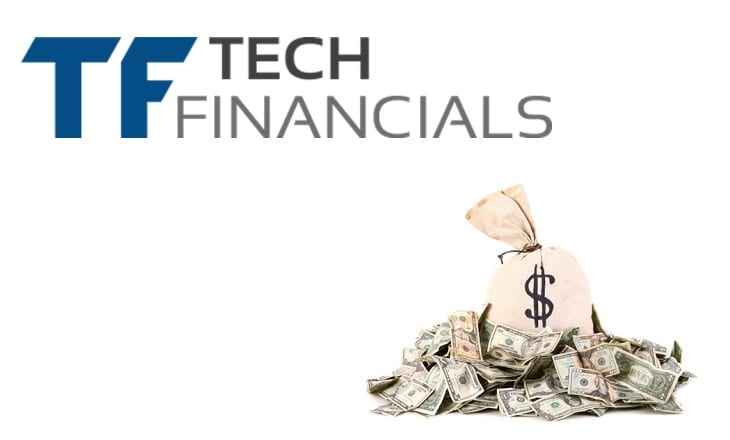 TechFinancials converts loan into Footies