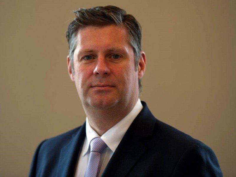 Tim Cartledge