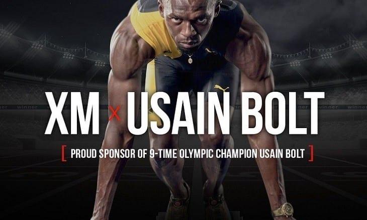 Forex magnates sports sponsorship