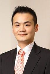 Xav Feng