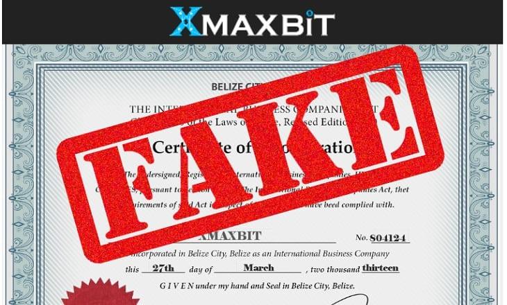 Lmax forex leverage