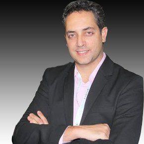 Yoni Avital, TradeSmarter